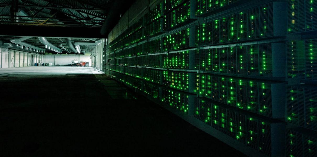 Ошибка программиста привела к заморозке $280 млн на криптокошелькaх