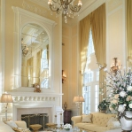 arched-mirrors-interior-solutions1-6.jpg
