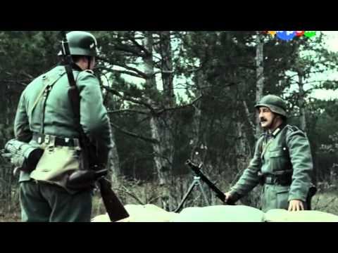 Ютуб документальные фильмы о войне