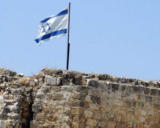 Израиль отверг обвинения в п…