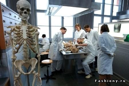 Я - акушер-гинеколог. Личный опыт