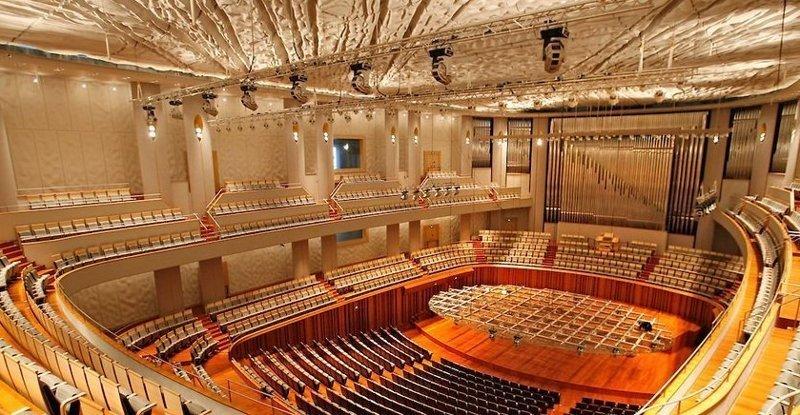 9. Национальный центр исполнительских искусств, Китай интересно, спектакль, театр, театральная россия, театры оперы, фото