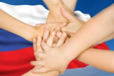 Донецк – День Народного Единства и очередной укрообстрел