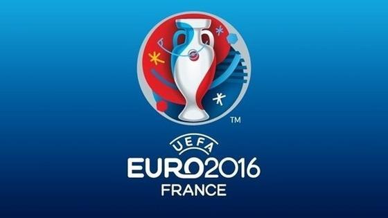 Евро-2016: Россия впервые забила Лихтенштейну больше трех мячей