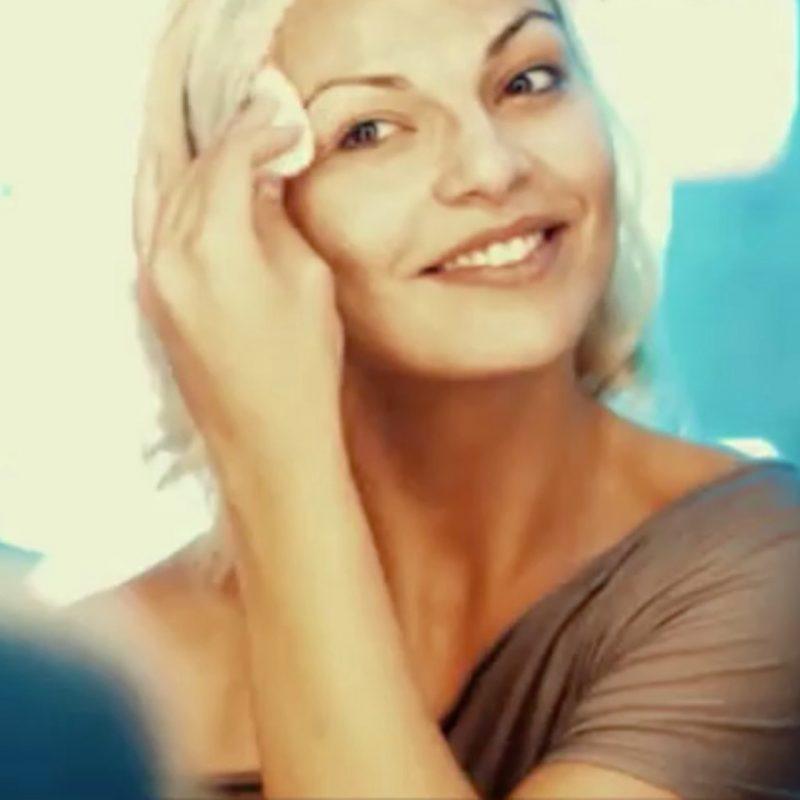 5 странных секретов красоты, которые на удивление хорошо работают