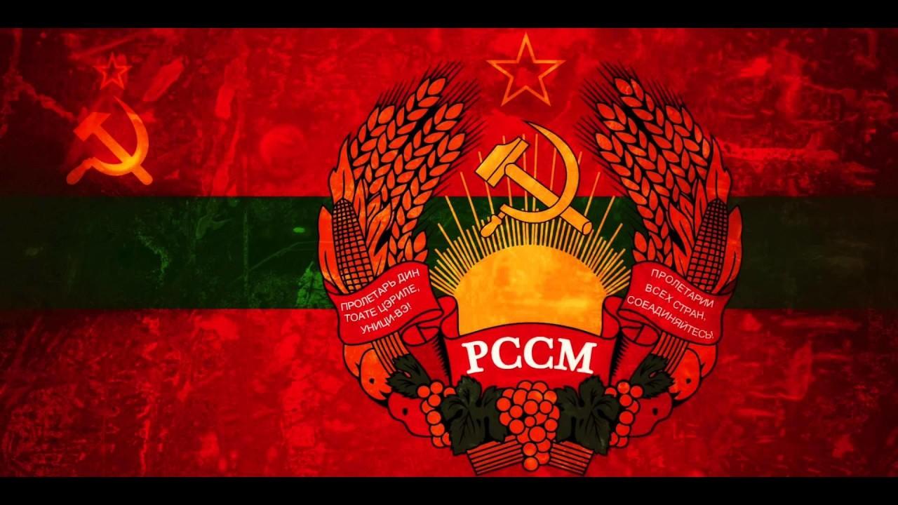 """""""Поганый СССР"""" и Европейская Молдавия сегодня. Сравниваем.."""