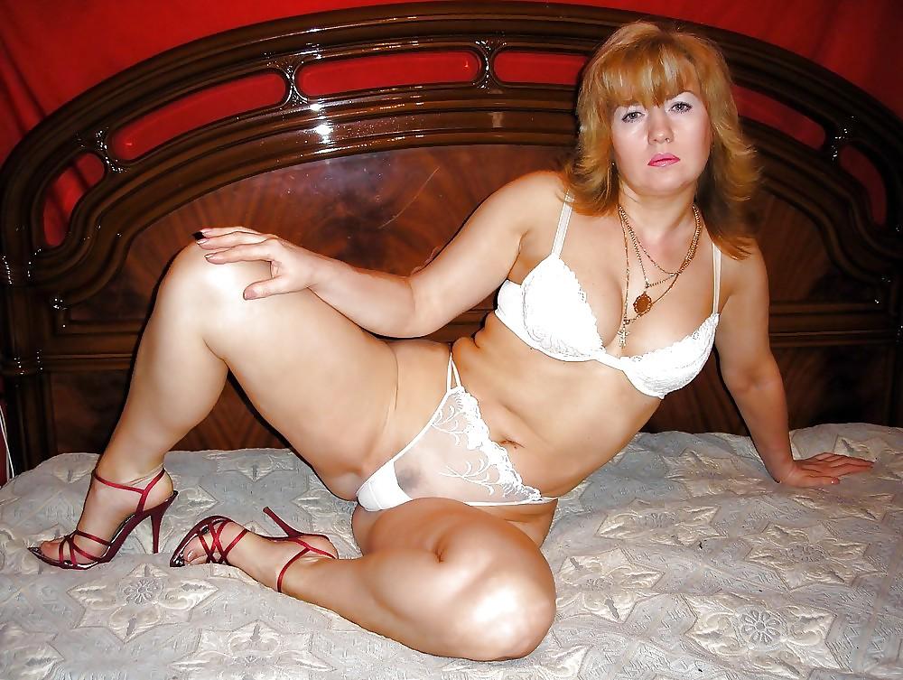 Женщины зрелые фотки эротическом, проститутки дешевые старые москва