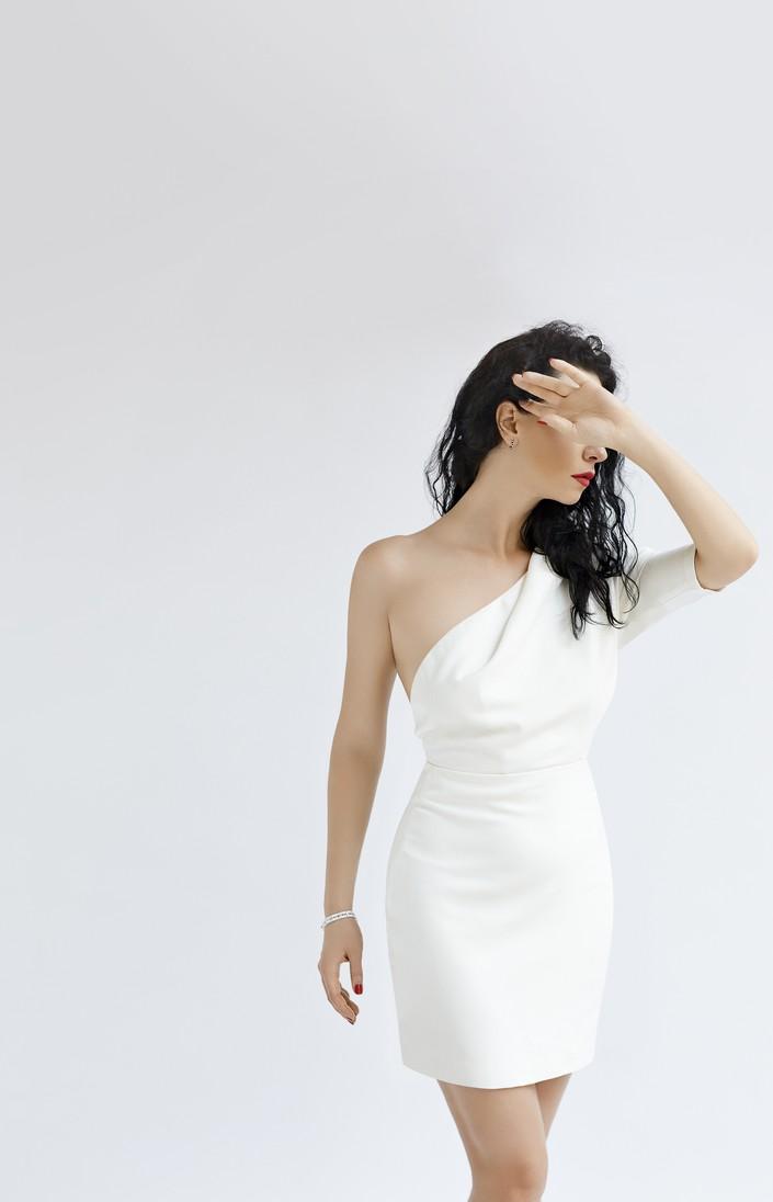 10 вещей о женщинах от проститутки Алены Н.