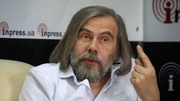 Погребинский о войне РФ и Украины: мирная позиция Лаврова может поменяться