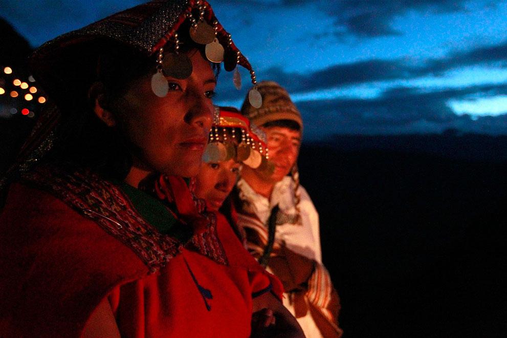 peru01 Жизнь в Перу