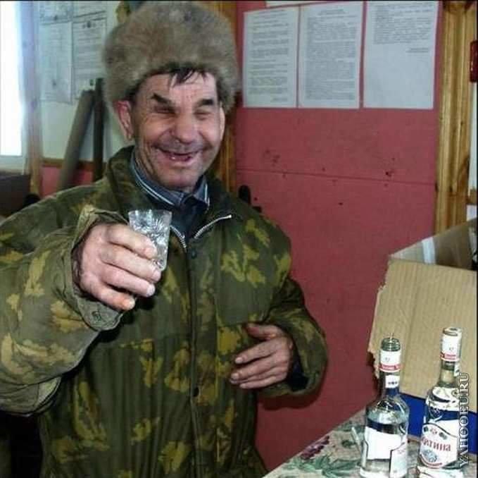 20 русских примет, о которых мы стали забывать