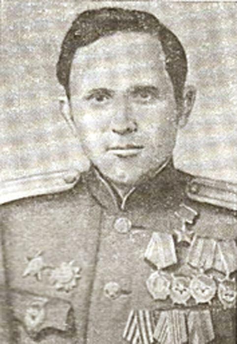 Славянск и его Герои - История и этнология. Факты. События. Вымысел.