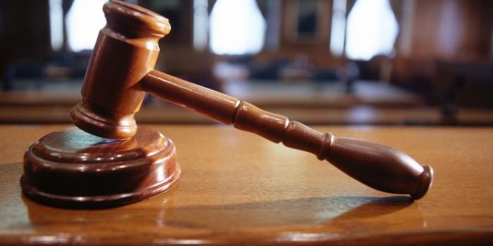 В Твери чиновника оштрафовали на 150 тысяч за хищение 1 млн рублей