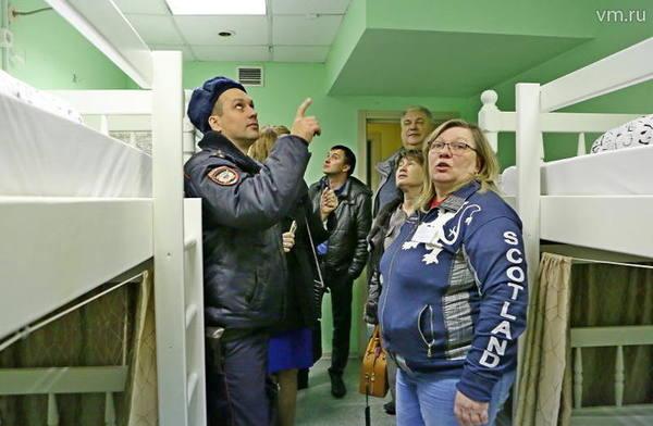 Корреспондент «ВМ» поучаствовал в проверке столичных гостиниц