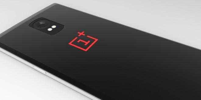 OnePlus Two: раскрыты полные характеристики будущего смартфона