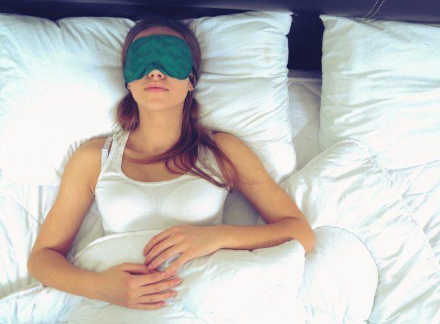 Как адаптироваться к смене часовых поясов и нормально спать в путешествиях