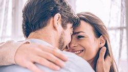 На отношения в браке влияют гены