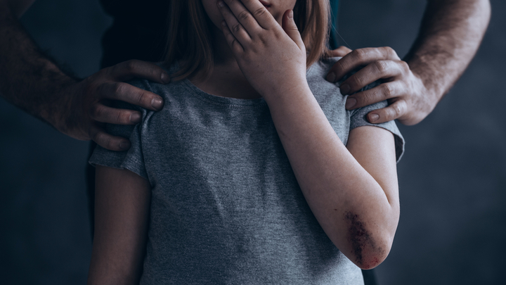 Отвечать за подростковую преступность должны в первую очередь родители