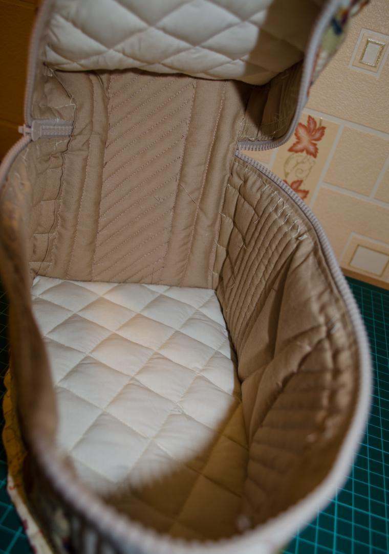 Чехол на оверлок своими руками выкройки фото 406