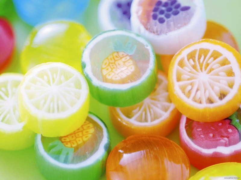 junkfood 9 10 фактов о самых вредных продуктах