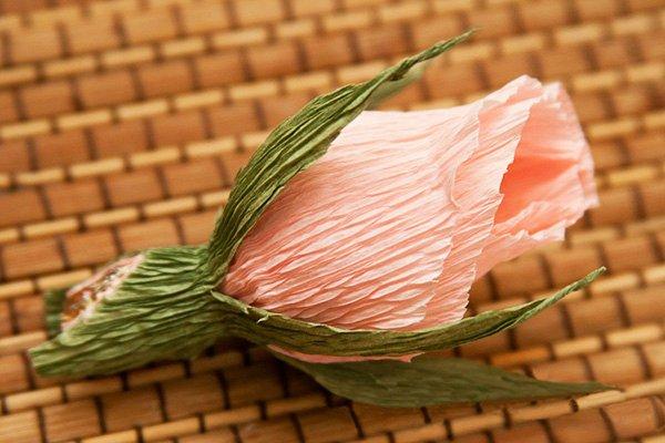 Розы из конфет своими руками с пошаговым