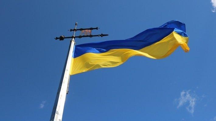 Высылкой российского дипломата Киев ударил по интересам украинцев в России