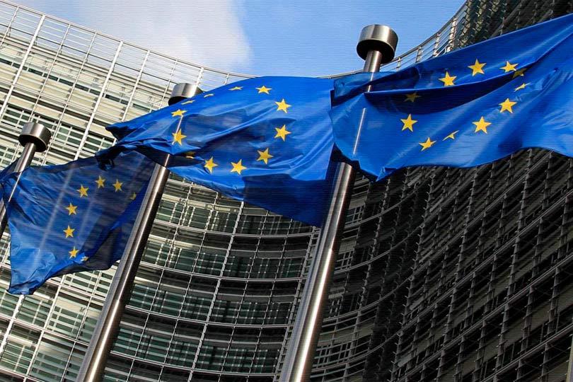ЕС продлил санкции против чи…
