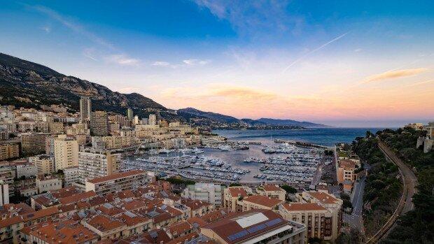 Необыкновенная жизнь вМонако, где каждый третий— миллионер