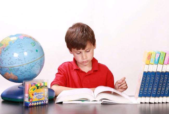 Нужно ли ребенку брать Gap year