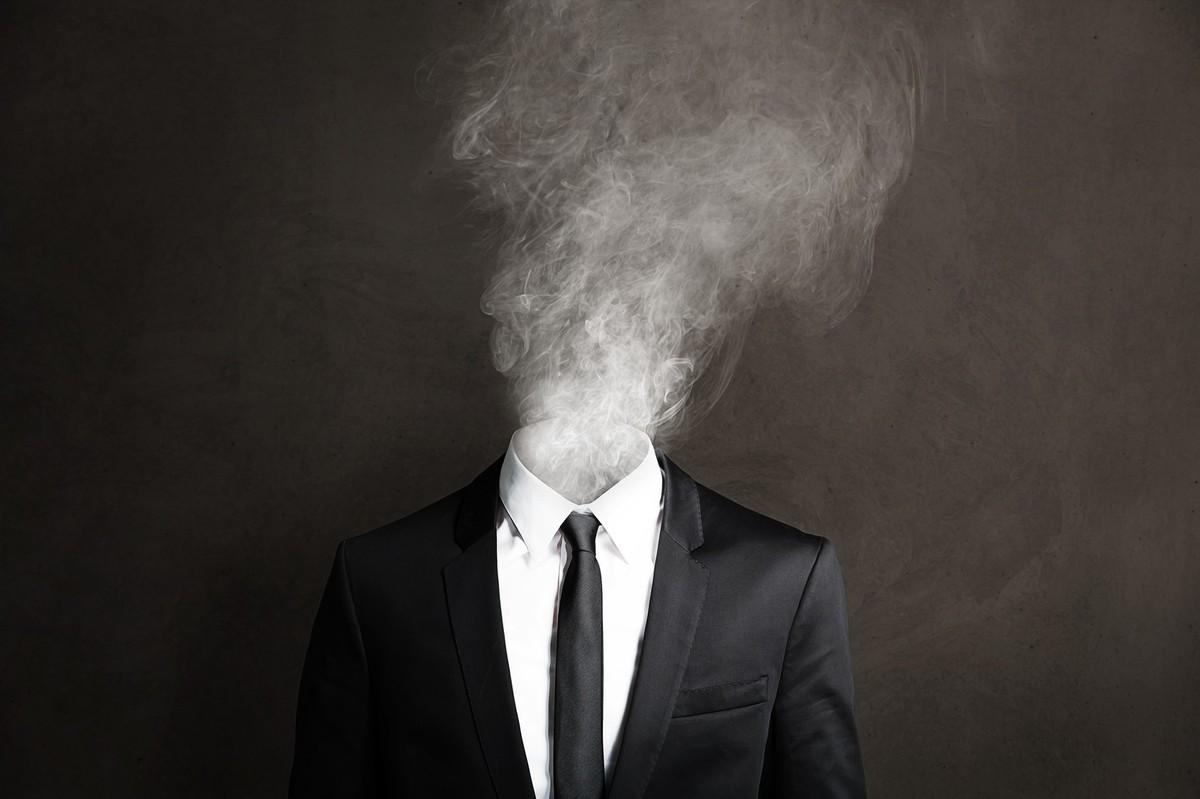 7 способов избавиться от запаха сигарет