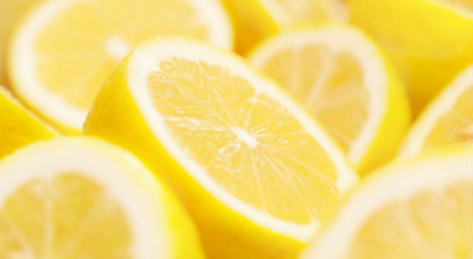 7 гениальных применений лимона