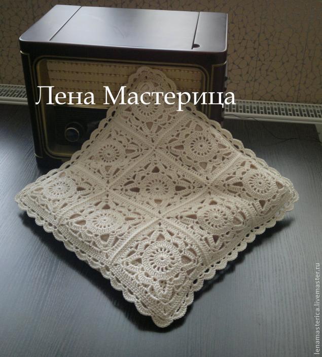 http://cs3.livemaster.ru/zhurnalfoto/9/a/b/131010133613.jpg