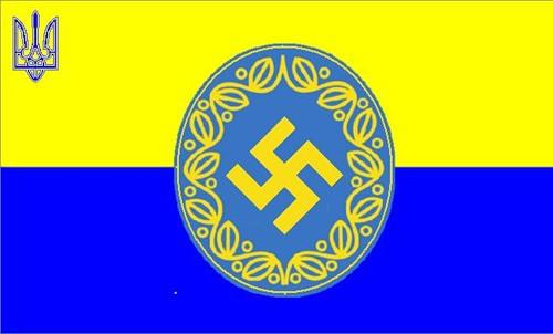 Что делать с нацистской Украиной?