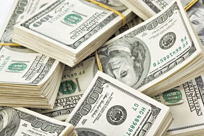 Украина – кредиторам: Дайте денег, торговля с Россией сократилась вдвое