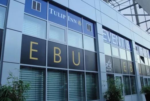 В EBU прокомментировали информацию о возможном отказе телеканалов России от трансляции ОИ-2018