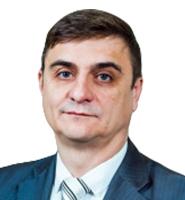 Востриков: Выйти на внешние рынки российскому агробизнесу помогут консультационные центры на базе ведущих вузов