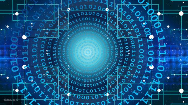 Вооружённые силы РФ приступили к разработке суверенного интернета