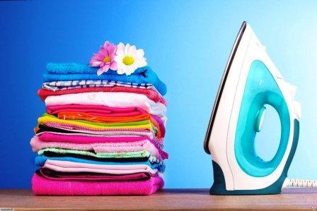 Вечный спор хозяек: гладить или нет постельное белье? А… что говорят специалисты