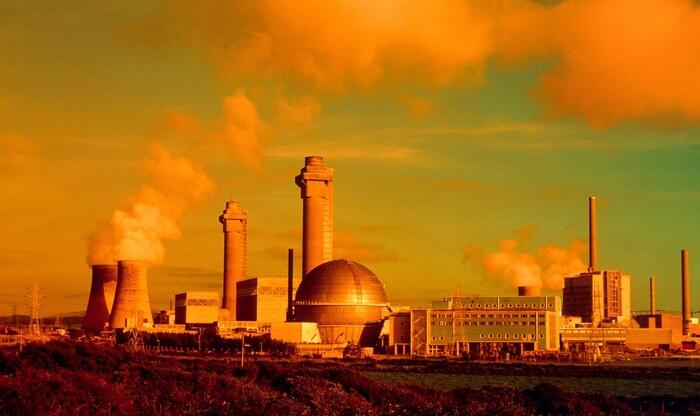 Не только Чернобыль: ТОП-8 мест на планете, где повышен уровень радиации