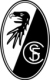 Betfair: «Фрайбург» выиграет у «Аугсбурга»