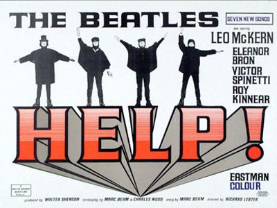 Куртки Beatles ушли с молотка!