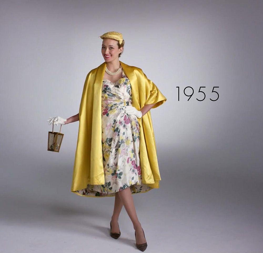 Weekend party fashion show help Collectible Vintage Antique Photos (Pre-1940) eBay