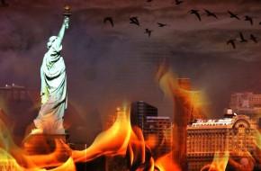 В Америке будут теракты, цел…