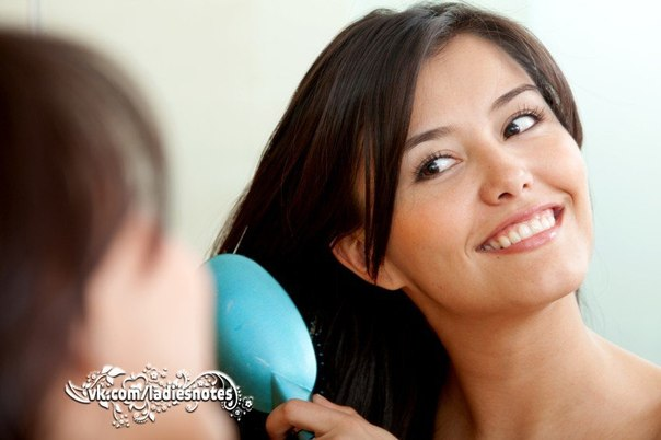 Маска от выпадения и для быстрого роста волос