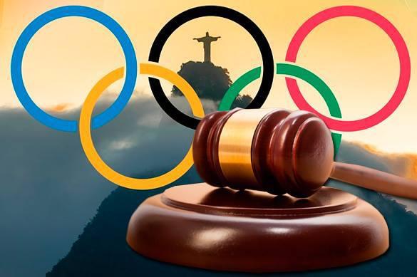 Суд идет! Почему CAS затягивает с решением по россиянам?
