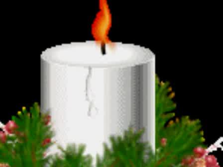 Рождественские Ангелы! – Смотреть видео онлайн в Моем Мире.