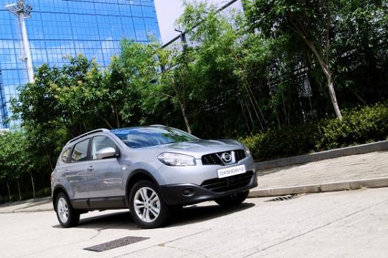 Названа десятка самых неугоняемых автомобилей в России