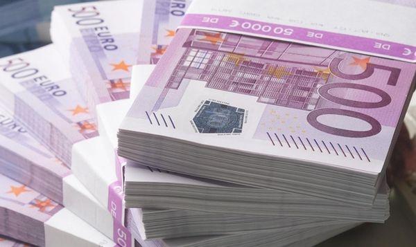 Французы хотят получить отРоссии 30млрдевро пооблигациям царских времен