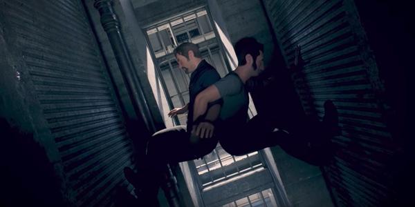 Создатель A Way Out раскритиковал мощность PS4