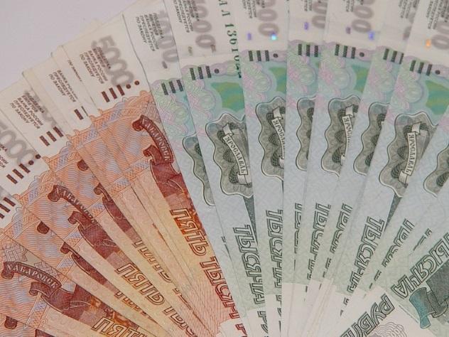Пенсию могут увеличить на 10 тысяч рублей в год